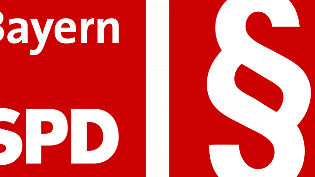 Logo der AsJ Bayern